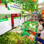 Thị trường nông sản ẩn chứa nhiều nguồn nông sản không an toàn